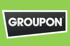 pet friendly huntington beach groupon