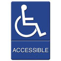 wheelchair accessible rentals in huntington beach